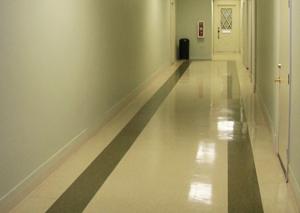Pittsburgh Commercial Epoxy and Urethane Floor Coatings