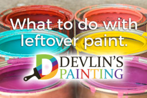 Pittsburgh Painting Tips Tricks And Ideas Devlins Painting Co - The pittsburgh painting co