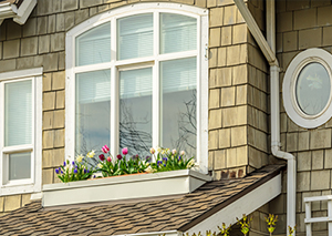 Pittsburgh exterior home maintenance services