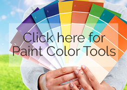 paint color tools