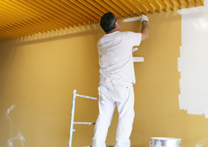 other residential painting services in pittsburgh